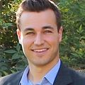 Tyler Richey, Real estate agent in Discovery Bay