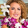 Lore Woodley, Real estate agent in Honolulu
