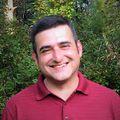 Joseph Massimino, Real estate agent in Windham
