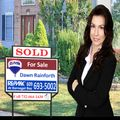 Dawn Rainforth, Real estate agent in Forked River