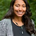 Maria Brown, Real estate agent in Ellicott City
