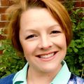 Lesley Lambert, Real estate agent in Westfield
