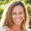 Dawna Ridgeway, Real estate agent in Indianapolis