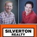 Meredith & Ryan Wertz, Real estate agent in Silverton
