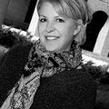 Lisa Lyons Lang, Real estate agent in Saint Paul