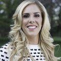 Heather Baumgardner, Real estate agent in