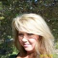 Robin Sheppard, Real estate agent in Yorba Linda