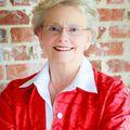 Carolyn Klein, Real estate agent in Dothan