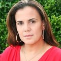 Charline Francis, Real estate agent in Stafford