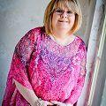 Lorrie Nicolas, Real estate agent in Olathe