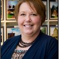 Barbara Rodeheaver, Real estate agent in McHenry