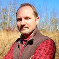 Volkan Andic, Real estate agent in Worcester