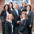 St. Martin Team, Real estate agent in Westford