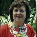 Sheila Smitherman, Real estate agent in Jasper