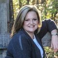 Kelly Ainsworth, Real estate agent in Byram