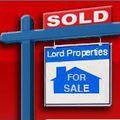 Bruce <em>Lord</em>, Real estate agent in Milton