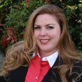 Veronica <em>Van</em> <em>Dyke</em>, Real estate agent in Elk Grove