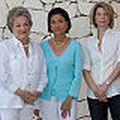 Consuel <em>Stewart</em>, Tere Bernace, Teresita <em>Shelton</em>, Real estate agent in Coral Gables
