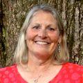 Dona McGovern, Real estate agent in Newburyport