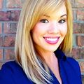 Kelly Jacobson, Real estate agent in Dallas
