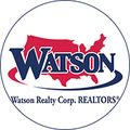 Watson Realty Corp, Real estate agent in Jacksonville