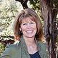 <em>Julie</em> <em>Harris</em>, Real estate agent in Wimberley