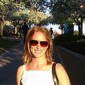 Jennifer Solstice Woodward, Real estate agent in Salt Lake City
