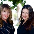Sue & Gina De Legge, Real estate agent in Rancho Santa Fe