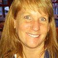Kim Hurst, Real estate agent in Middleburg