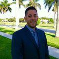 Jonathan Schwartz, Real estate agent in Jupiter
