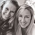 Stacy Achuck and Missy Zech, Real estate agent in Tiburon