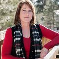 Susan Shikany, Real estate agent in Flagstaff