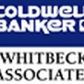 Coldwell Banker Whitbeck <em>Assoc</em>, Real estate agent in Town of Plattsburgh