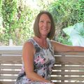Laurie Zobel, Real estate agent in Port Charlotte