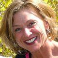Kate Nucera Berkun, Real estate agent in East Lyme