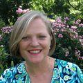 Margaret Vavala, Real estate agent in Wilmington