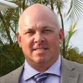 John Costello, Real estate agent in Miami
