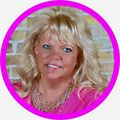 Pam Wilcox, Real estate agent in Appleton