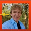 Don Jordan, Real estate agent in East Stroudsburg