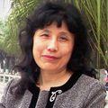 Manyuan Li, Real estate agent in Spring Lake