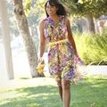 Leah <em>Ahuja</em>, Real estate agent in Beverly Hills