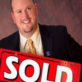 The Beiser Team, Real estate agent in Winneconne