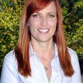 Beth Sherman, Real estate agent in Sacramento