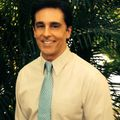Jerry DiGiacomo, Real estate agent in Naples