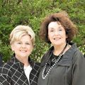 Carolyn Yeager Claudia Kittrell, Real estate agent in Ardmore