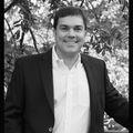 Joe Polaneczky, Real estate agent in Watkinsville