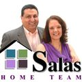 Cutberto Salas, Real estate agent in Allen