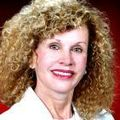 Sylvia Becker, Real estate agent in Charlotte