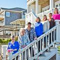 Cannon & <em>Gruber</em>, Real estate agent in Atlantic Beach