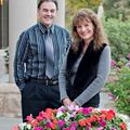 Jim and Sally Smith, Real estate agent in Vacaville